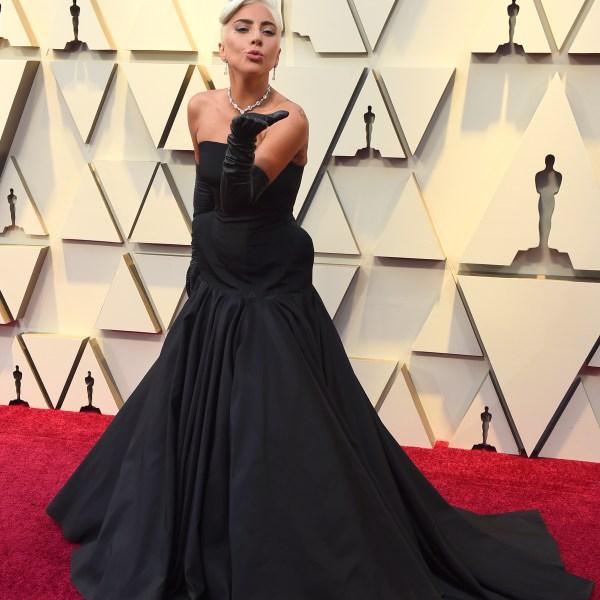 91st Academy Awards - Arrivals_1551055481622