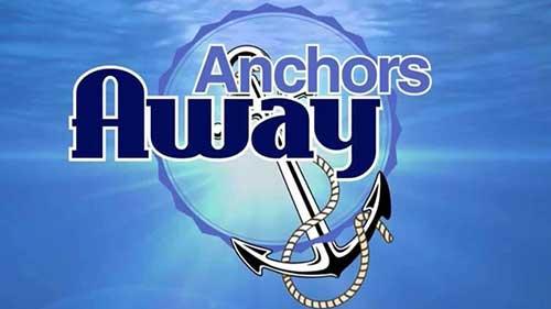 AnchorsAwayDontmiss_1549405146496.jpg