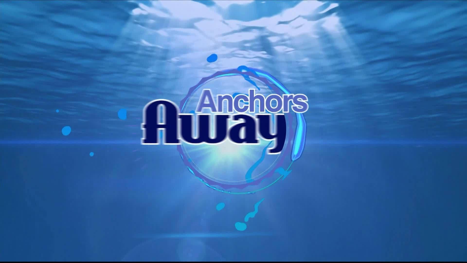 Anchors_Away_2_20_19_2_20190221032254