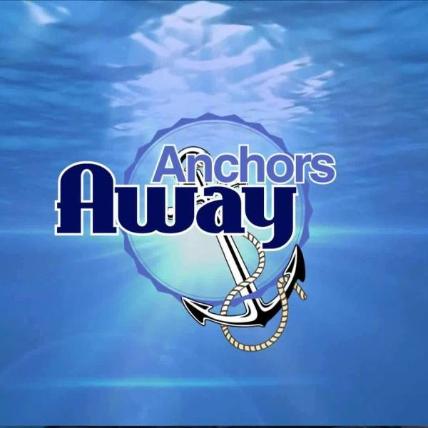 Anchors_Away_3_20190214000509