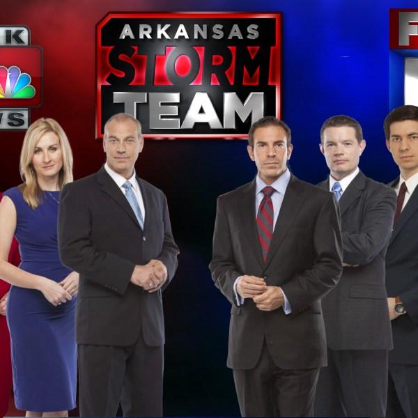 Arkansas Storm Team April 2019__NEW NEW 1554916520560.jpg.jpg
