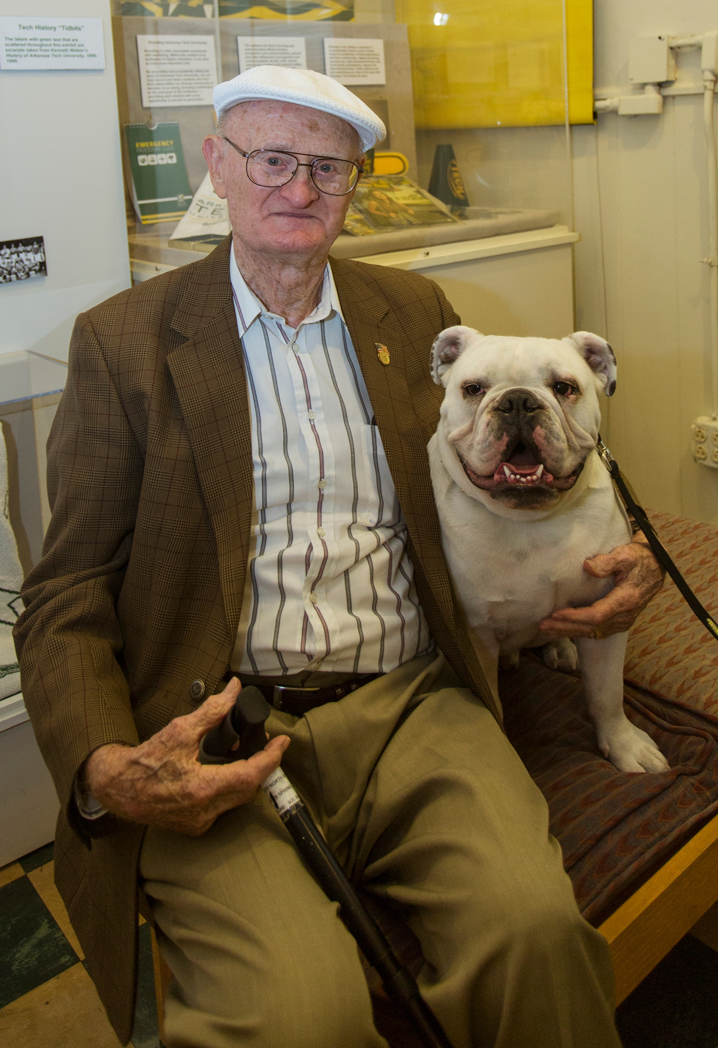 Colonel Baswell and Jerry 11-1-2014_1549674647976.jpg.jpg