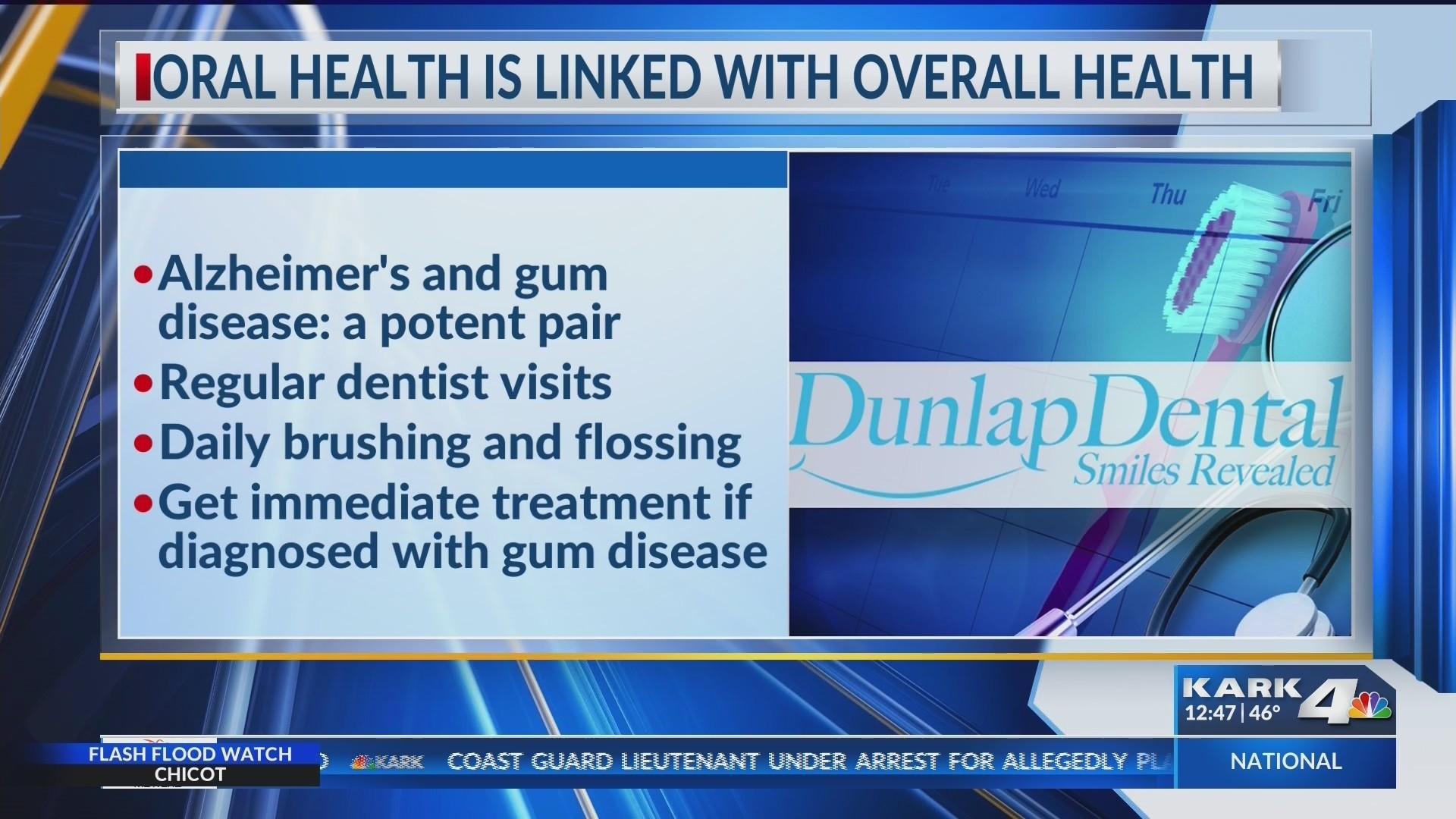 Dunlap_Dental_2_21_19_0_20190221210000