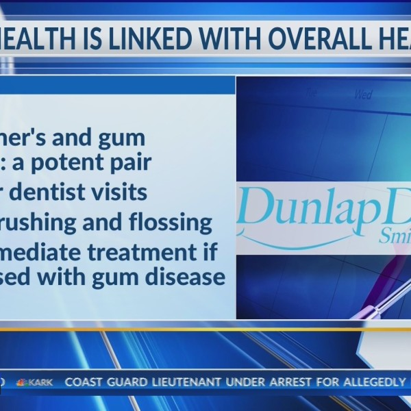 Dunlap_Dental_2_21_19_0_20190221210000