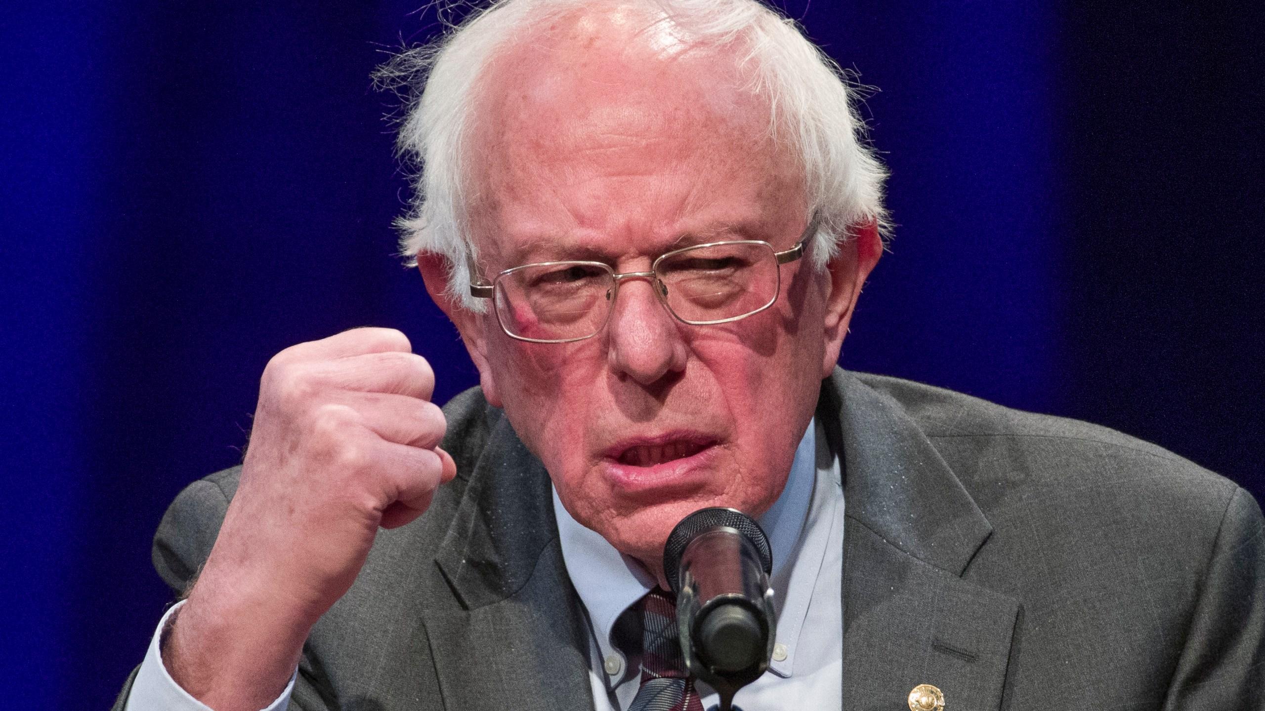 Election_2020_Bernie_Sanders_27679-159532-159532.jpg61561311