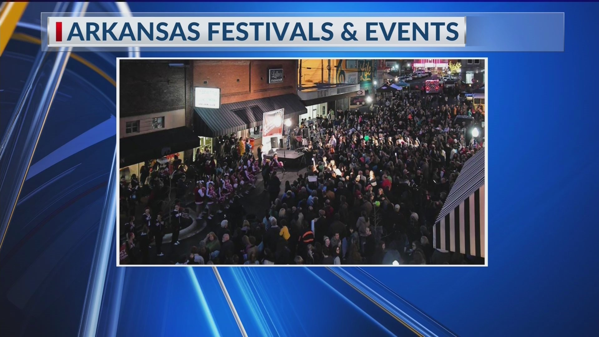 Events_Across_Arkansas_2_8_19_0_20190208194612