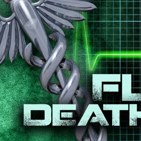 Flu Deaths 1_1517344822881.JPG.jpg