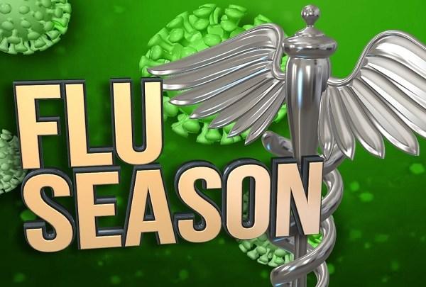 Flu Season_1541540526429.jpg-118809318.jpg