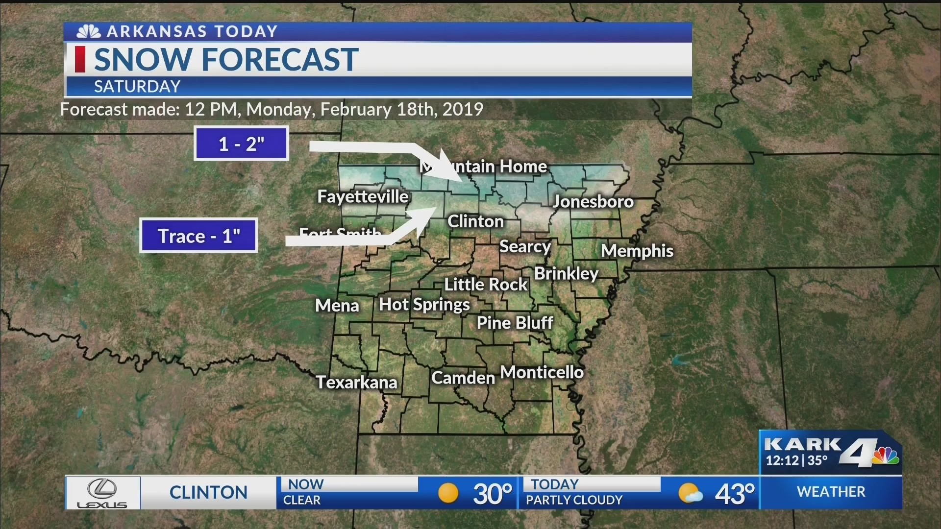 Statewide_Forecast_02_18_19_0_20190218181721