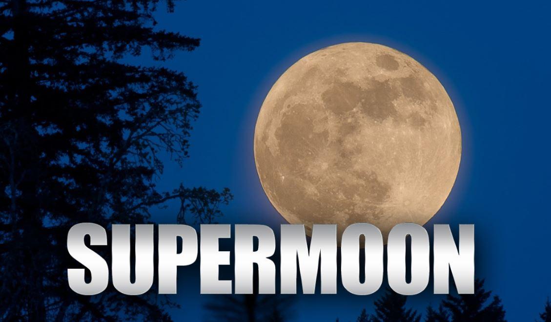 Supermoon_1550593790876.JPG
