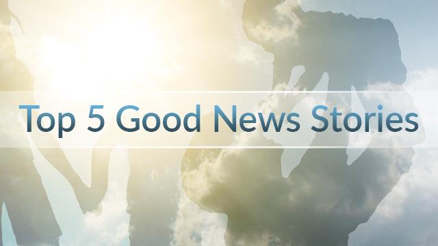 TOP 5 GOOD NEWS STORIES_1507335875467_27428540_ver1.0_640_360_1529103975861.jpg_45617811_ver1.0_640_360_1535789809960.jpg.jpg