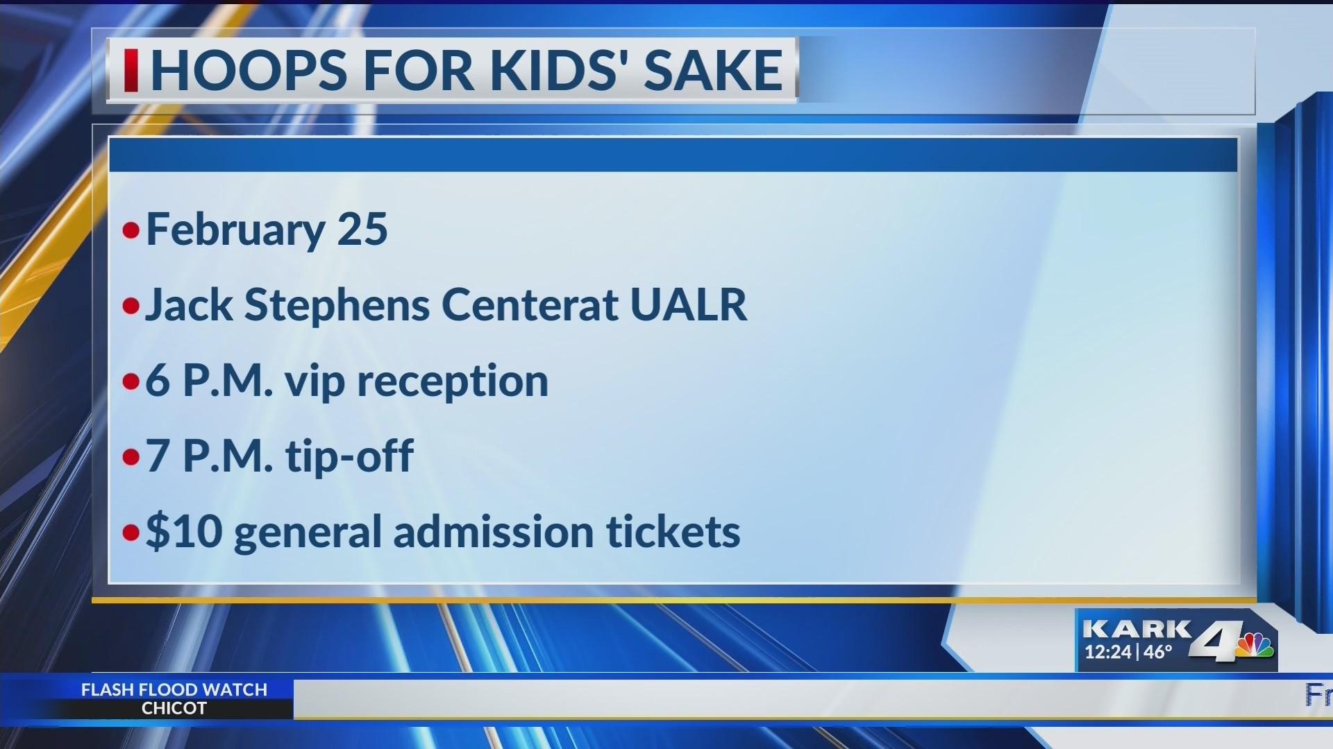 hoops_for_kids_sake_0_20190221205735