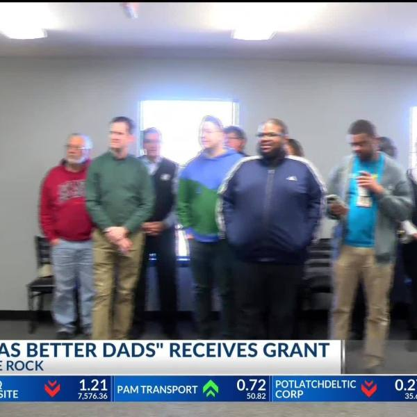 _1_7M_grant_for_Arkansas_Better_Dads_Pro_5_20190305224210