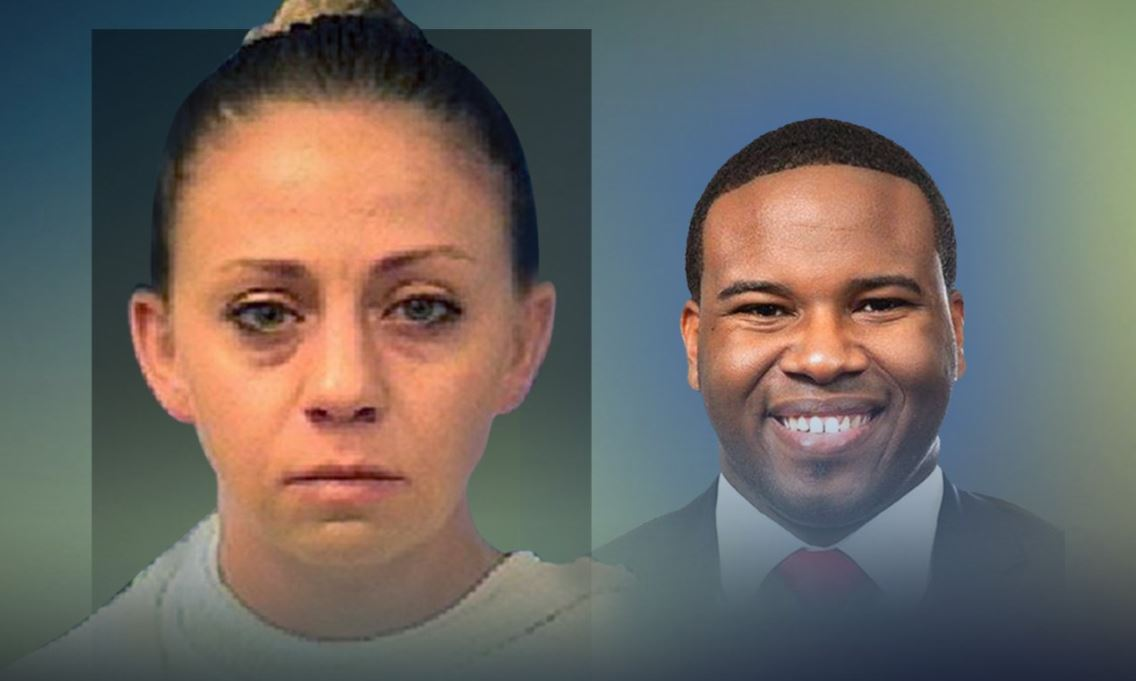Amber Guyger and Botham Jean_1537806240738.JPG.jpg