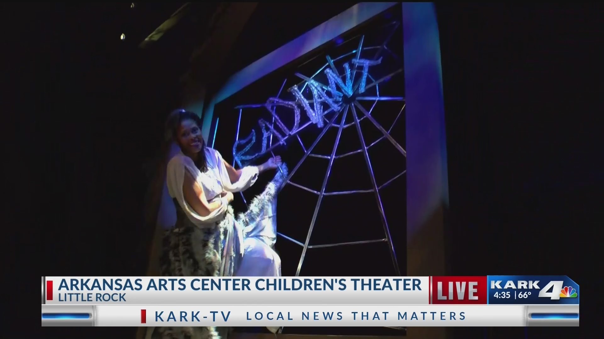 Arkansas_Arts_Center_Children_s_Theater__0_20190321215811