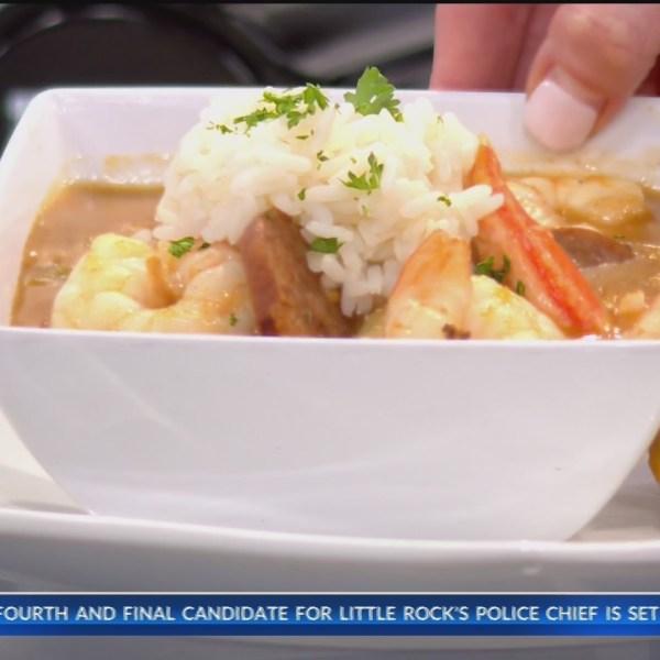 Chef_Serge__Seafood_Gumbo_0_20190305183047