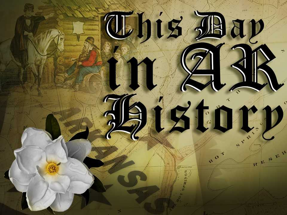 DAY IN AR HISTORY LOGO_1549669675506.jpg.jpg