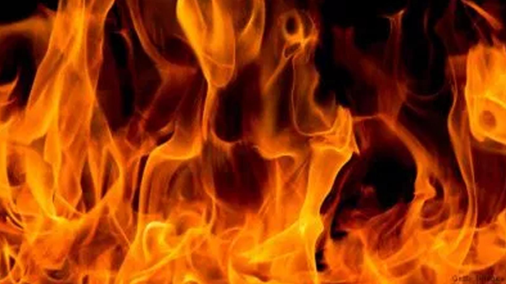 FIRE FLAMES_1551682538142.jpg.jpg