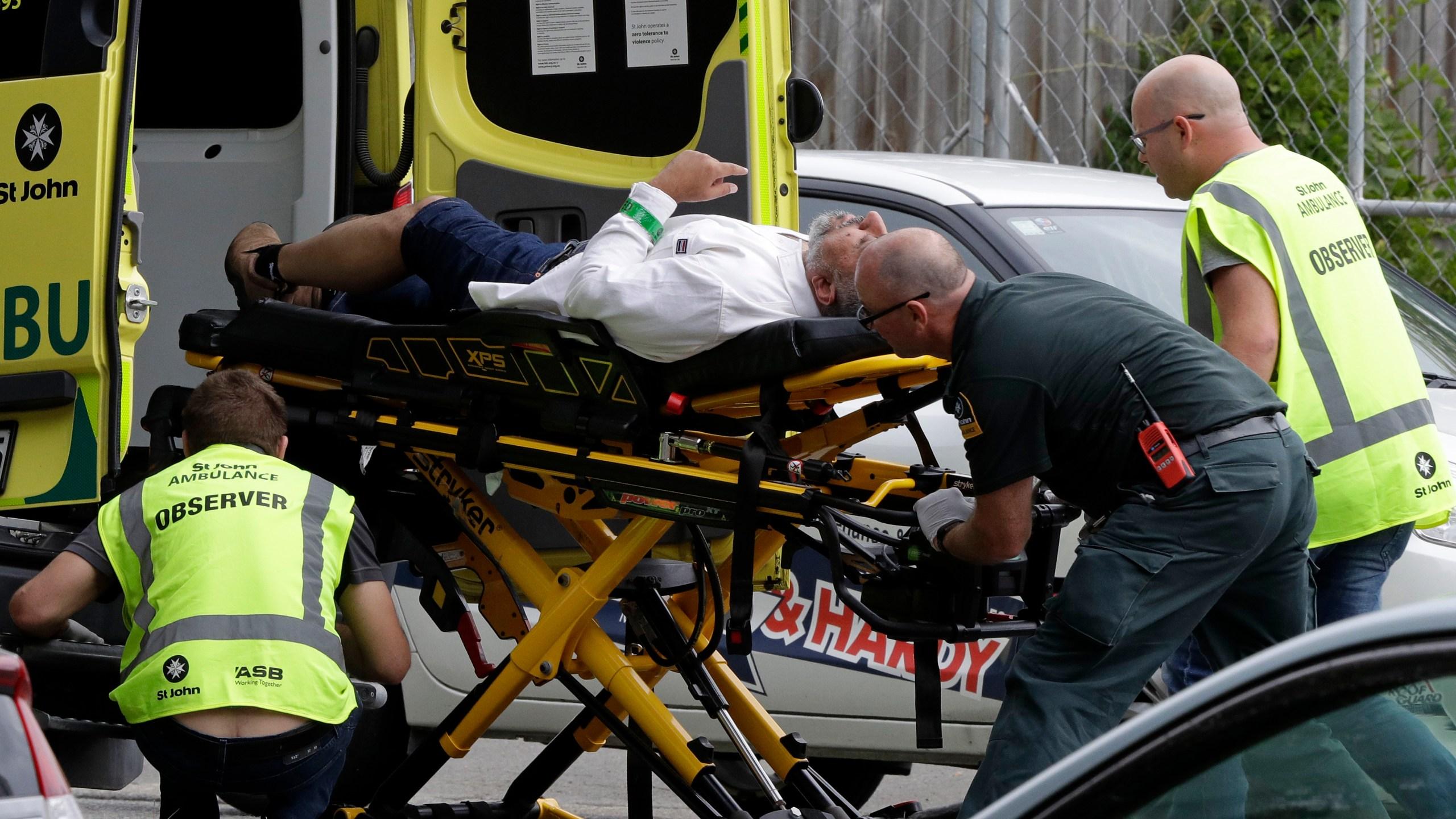 New_Zealand_Mosque_Shooting_74732-159532.jpg09248396