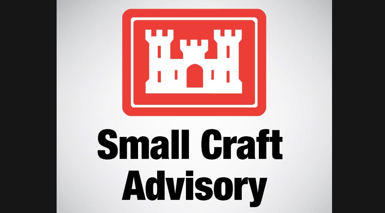 Small Craft Advisory Corps of Engineers_1522253106842.JPG.jpg