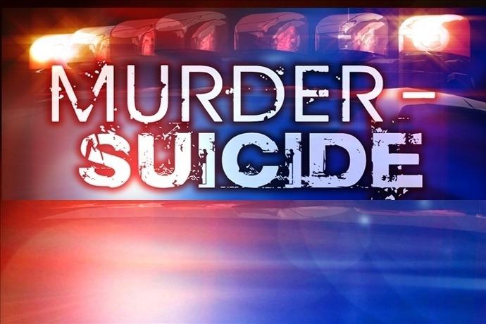 Murder Suicide_4424977190486560170-118809318