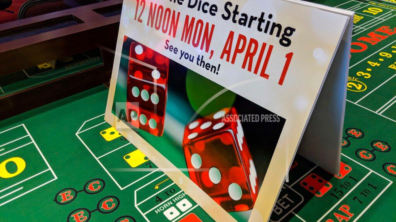 То casino online app казино не выплачивает деньги