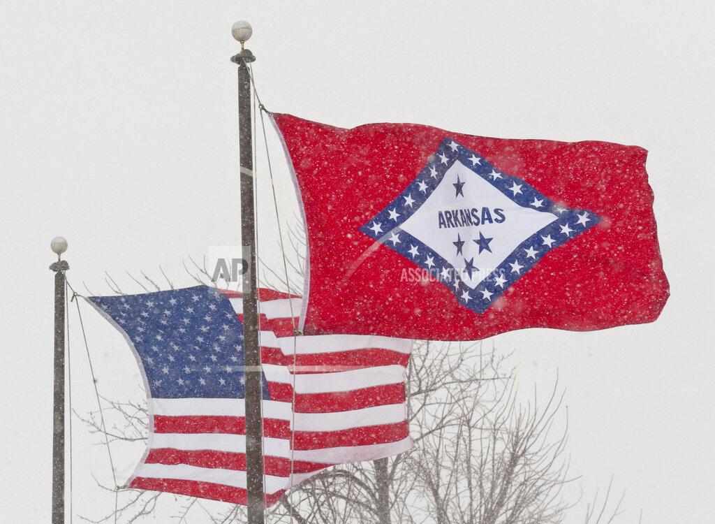 Arkansas Flag_1551738084244
