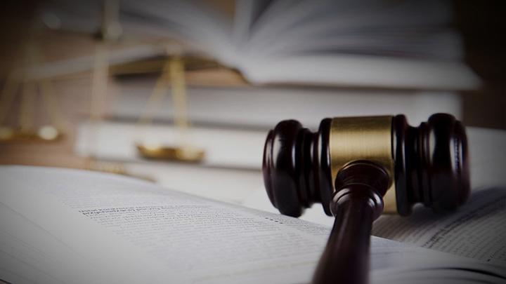 court gavel_1537308404085.jpg.jpg
