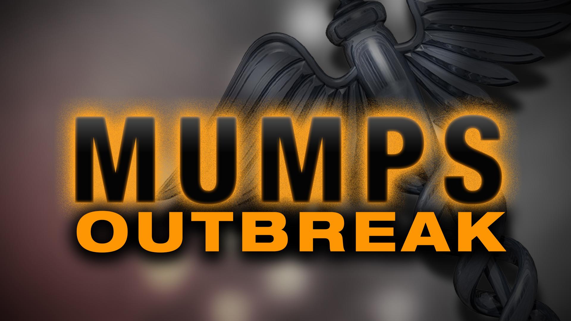 mumps outbreak_1486256006411.jpg