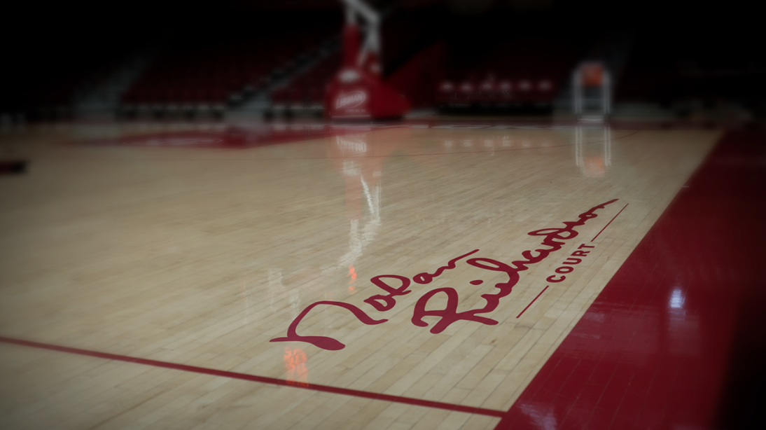 nolan richardson court_1553795099618.png.jpg