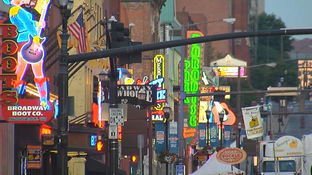 Broadway generic_290951