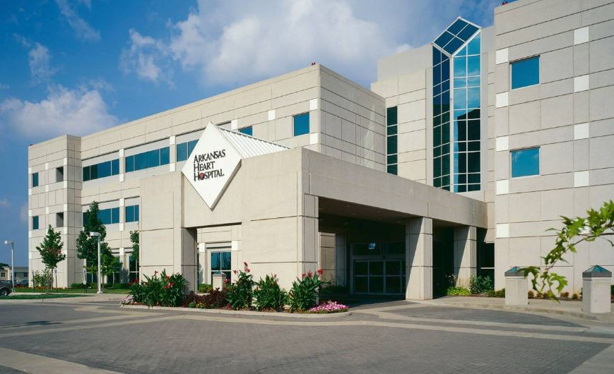 Arkansas Heart Hospital_1554502450537.JPG.jpg