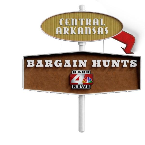 Bargain Hunts Logo_edited_1536891798033.jpg.jpg