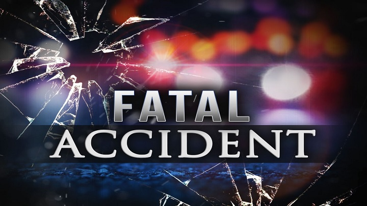 Fatal Accident_1556129553680.jpg.jpg