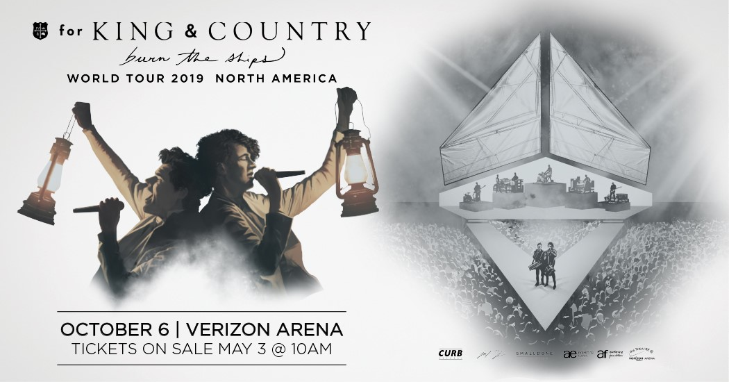 For King & Country_1556562705820.jpg.jpg
