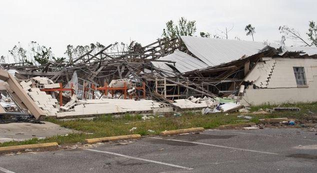 Hurricane Michael six months later_1554948156623.JPG.jpg