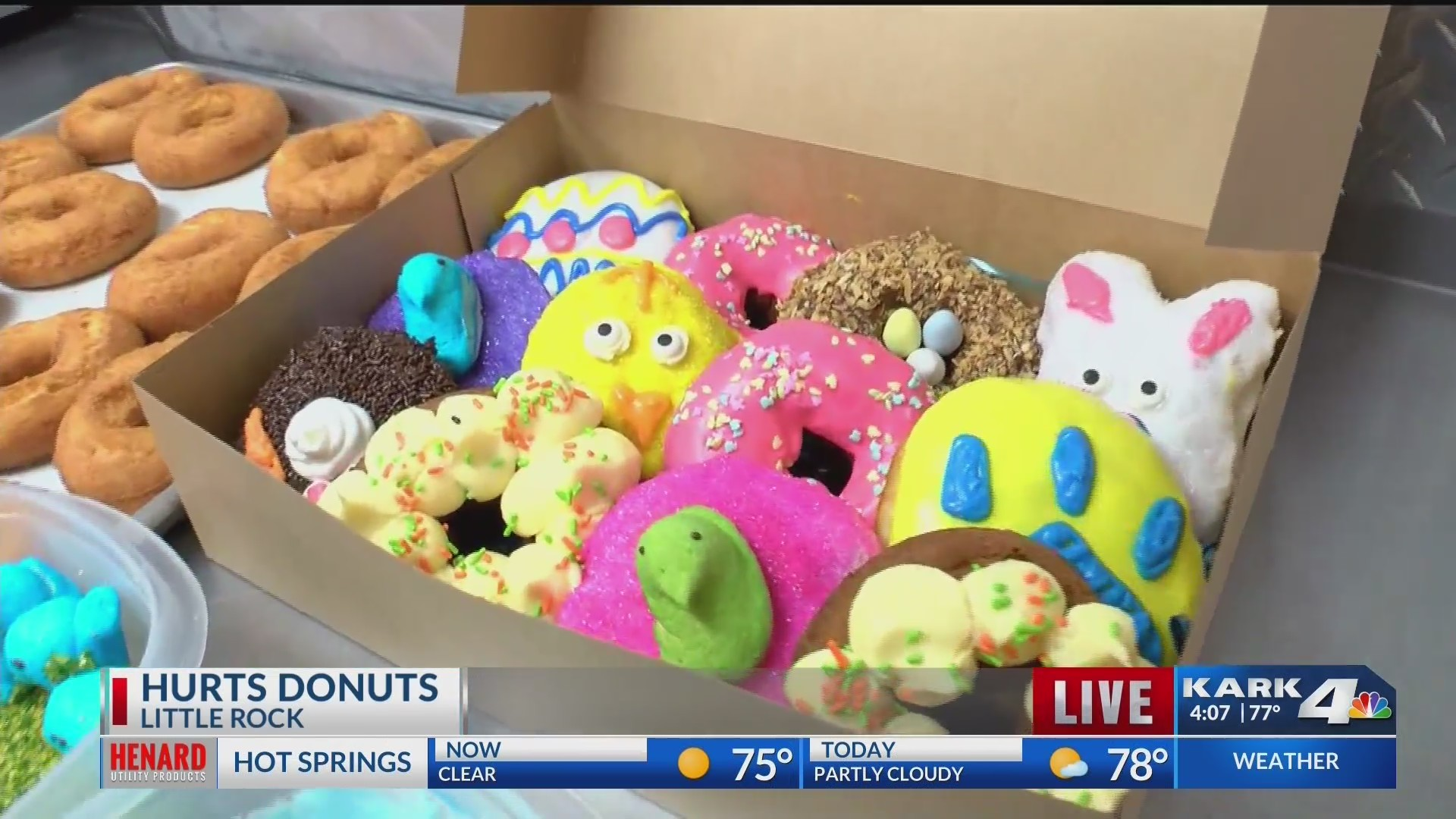 Hurts_Donuts_for_Easter__Part_1_0_20190416213240
