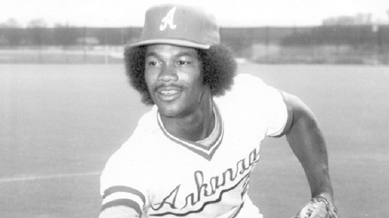 Johnny Ray Arkansas.JPG