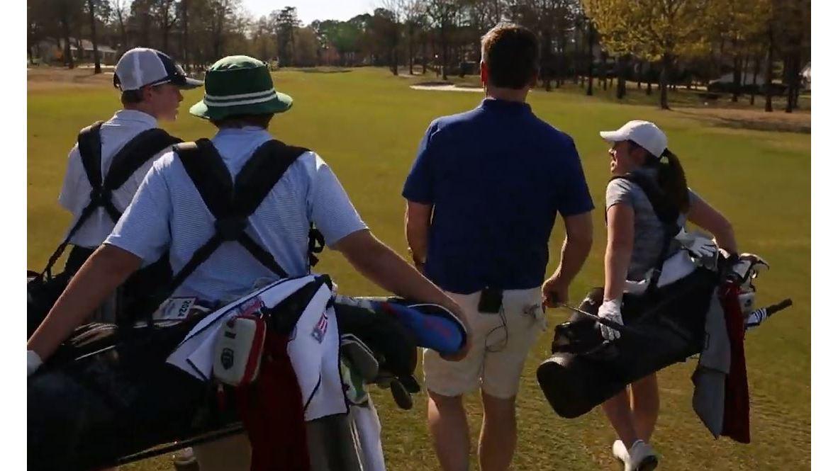 Junior_Golf_in_Arkansas_0_20190412202453