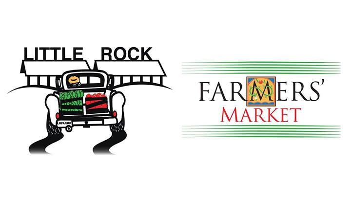 Little Rock Farmers' Market_1554384203294.jpg.jpg