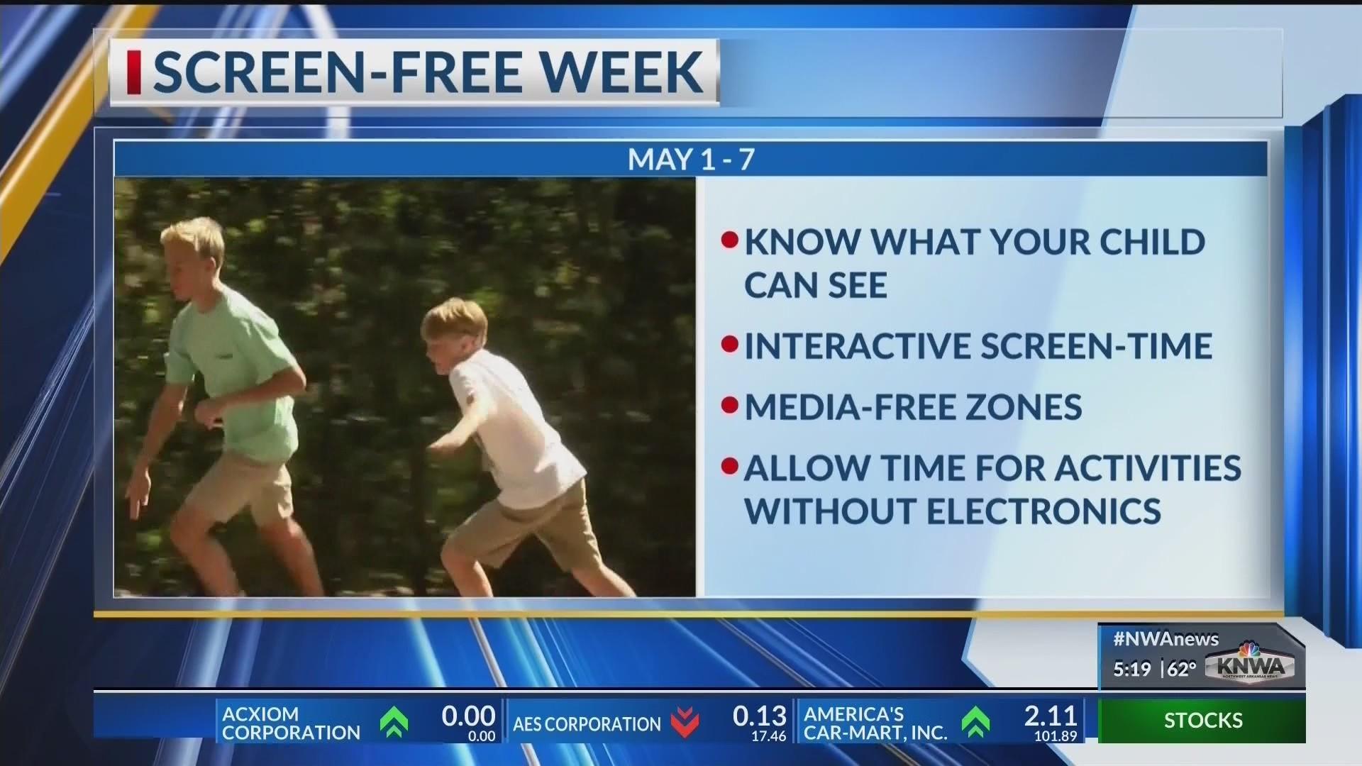 Screen_Free_Week_Begins_Wednesday_0_20190429130416-60106293