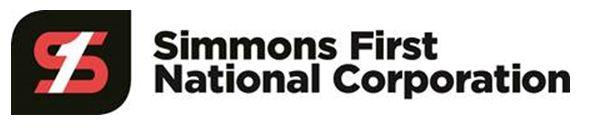 Simmons First National Corp. Logo_1504626866266.JPG