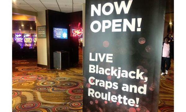 Southland casino racing_1554218283266.jpg.jpg