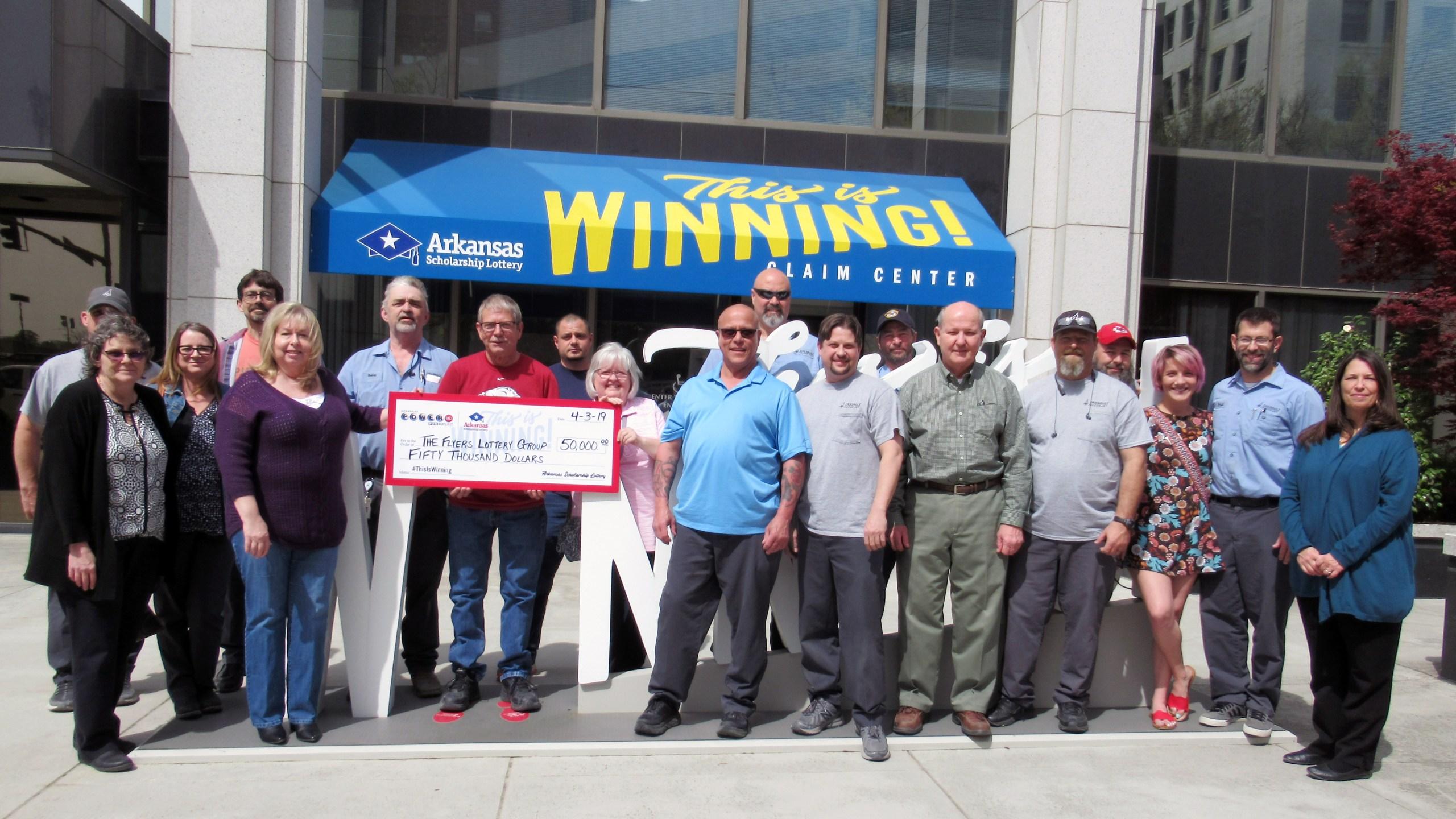 The Flyers Lottery Group_1554413702392.JPG.jpg