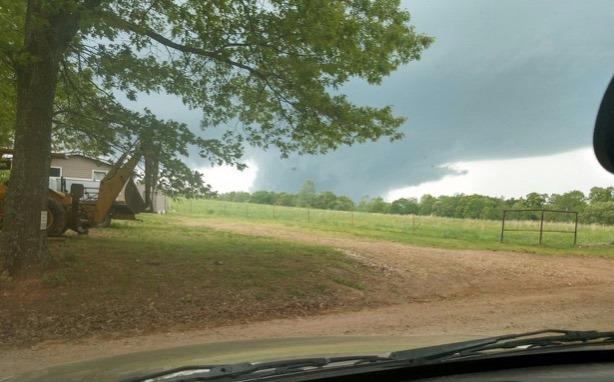 Bergman Tornado WX_1556682492649.jpg