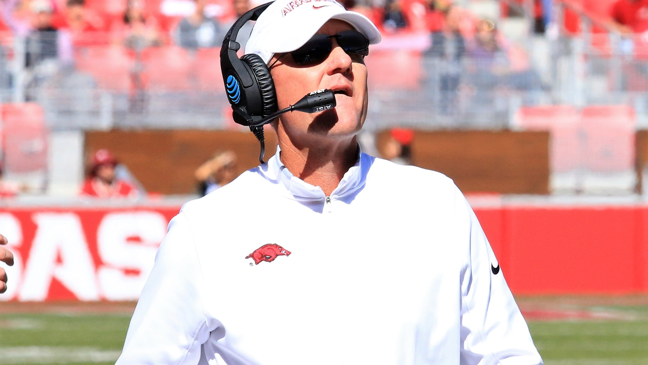 chad morris looking up_1540485576468.JPG.jpg