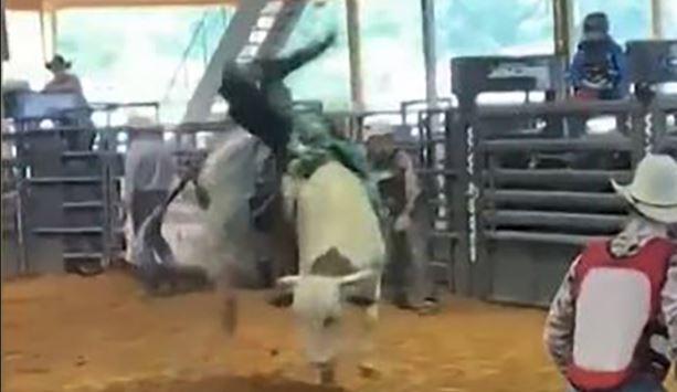 Matthew Wallace bull rider 3333_1555078496503.JPG.jpg