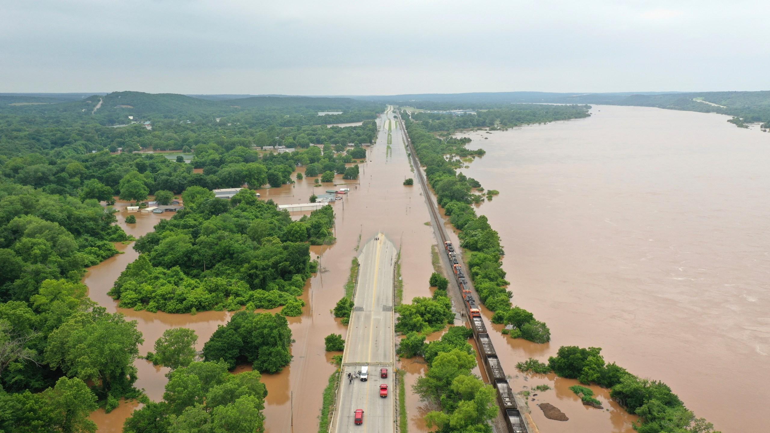 Spring Flooding Oklahoma_1559274902617