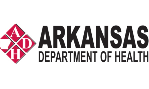Arkansas Department of Health_1522344132462.jpg_38635447_ver1.0_640_360_1558647828386.jpg-118809318.jpg