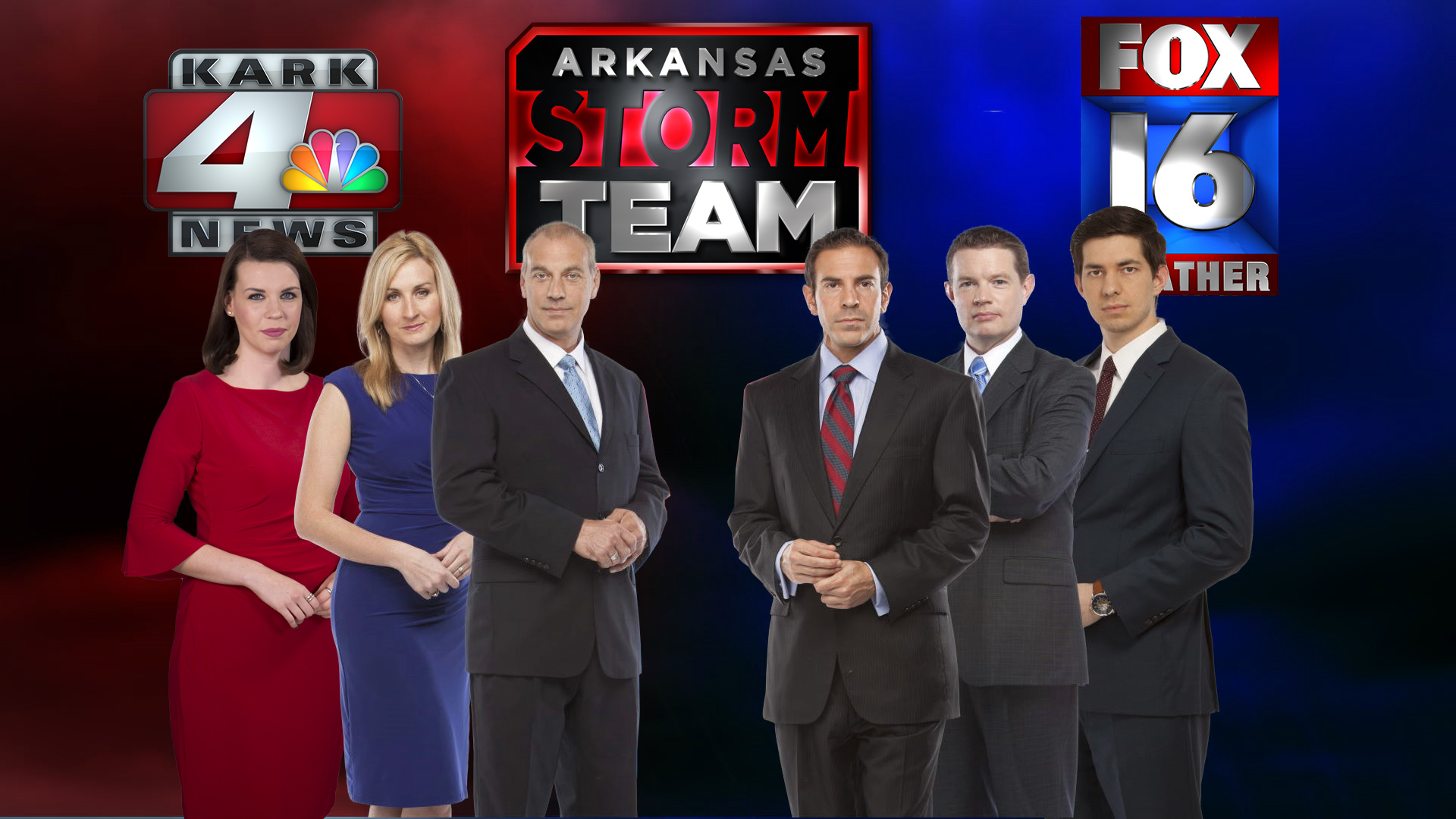 Arkansas Storm Team April 2019__NEW NEW 1554916606013.jpg-118809318.jpg